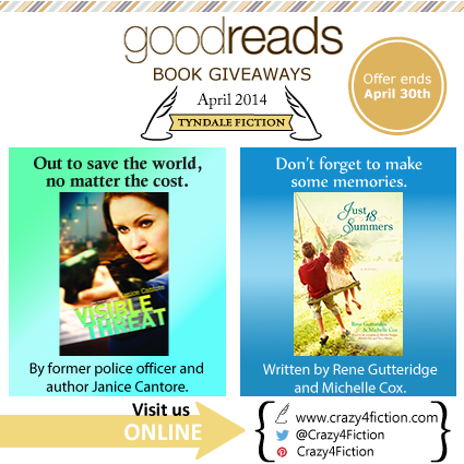 GoodReads-Giveaway-April-2014