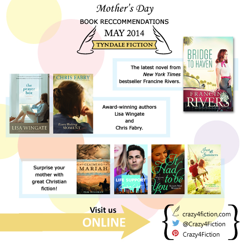 Mother's-Day-2014-Titles