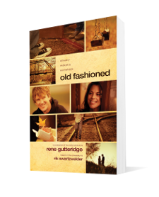 OldFashioned_3D 225