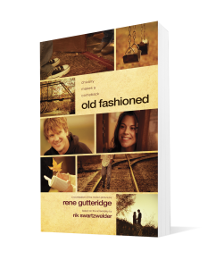 OldFashioned_3D