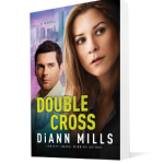 double cross 3d