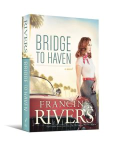 Bridge to Haven 3D