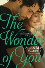 The Wonder of You150
