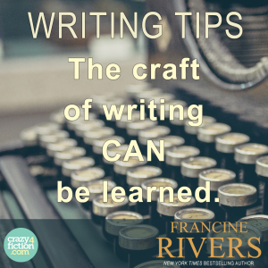 Writing-Tip-1