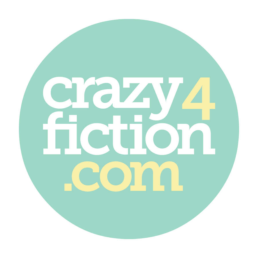 Crazy4Fiction