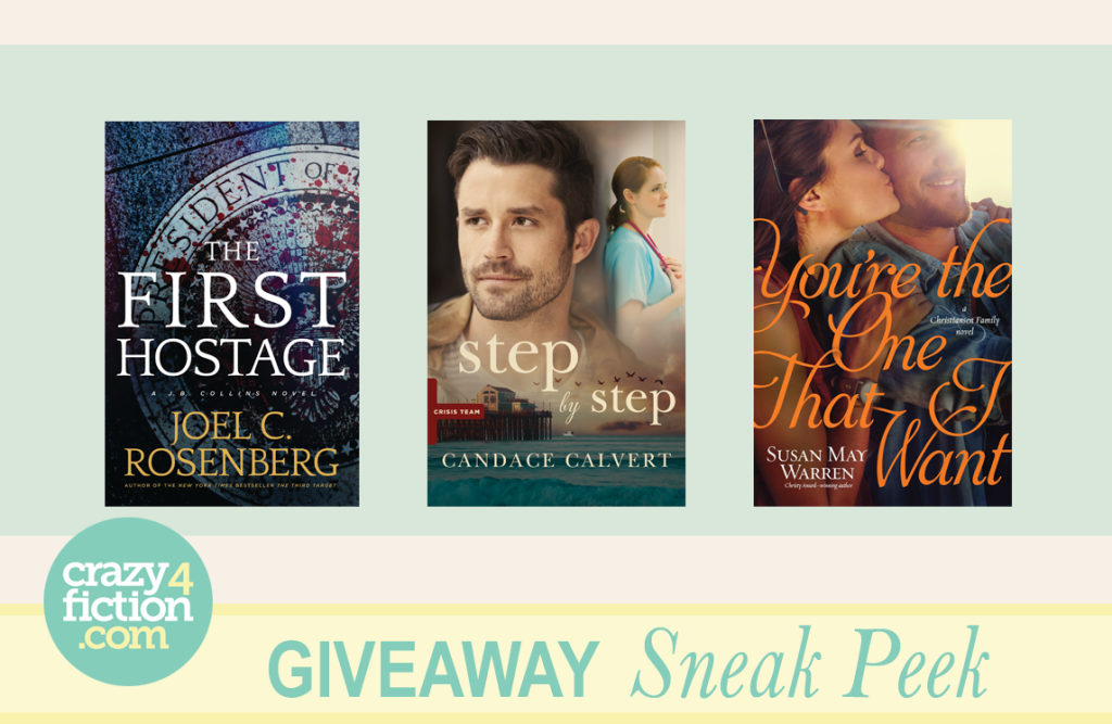 Giveaway-Sneak-Peek-Jan-2016