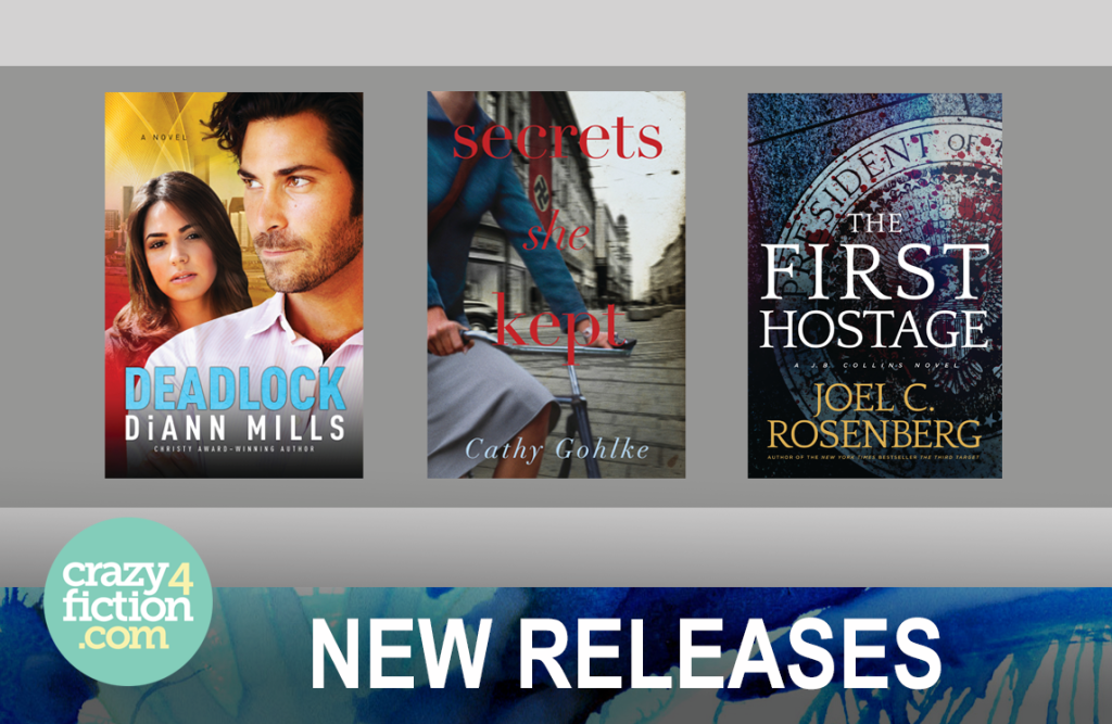 New-Releases-Jan-2016