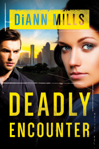 Deadly-Encounter-DiAnn-Mills