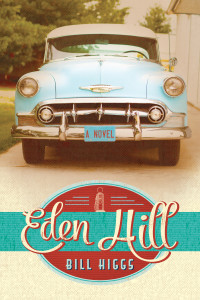 #EdenHill Giveaway