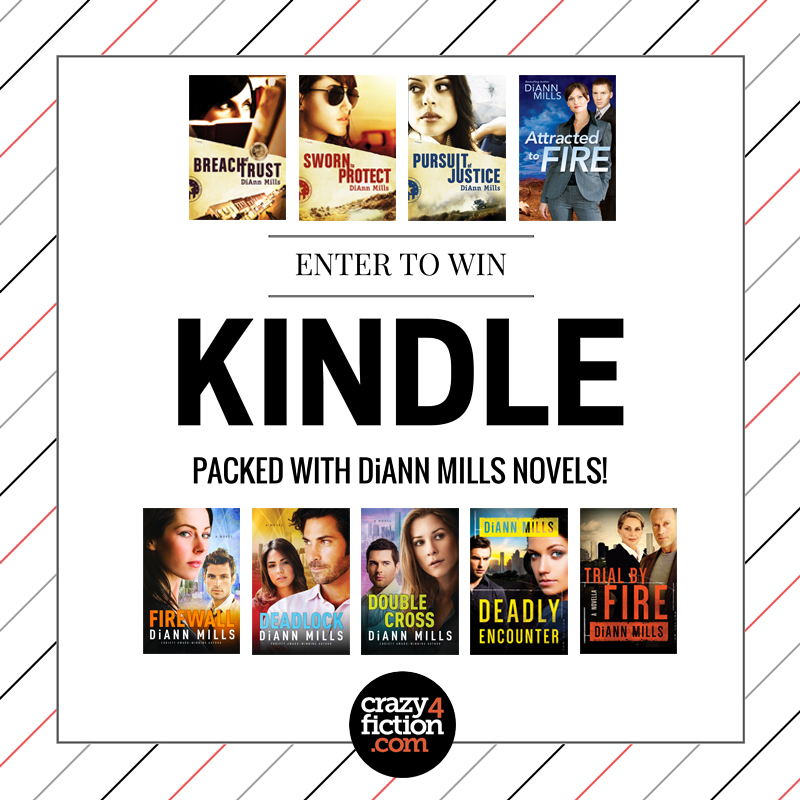DiAnn-Mills-Book-Giveaway