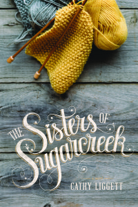 The Sisters of Sugarcreek